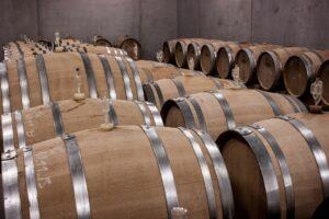 wine, barrel, wine barrel